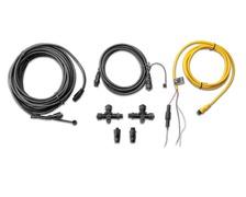 GARMIN Kit NMEA 2000 : câble de dorsale NMEA 2000 (6m) x1, c