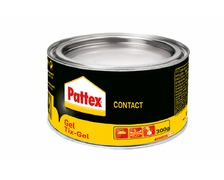 PATTEX Colle contact gel 300g