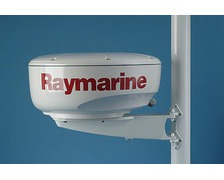 SCANSTRUT M92722 - pour Raymarine RD418D/HD