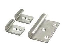 DOMETIC Kit de fixation pour WC portable série 970