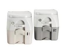 DOMETIC Toilette portable 976