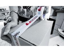 BIGSHIP Adhésif pour emballage BigShip (le rouleau)