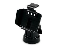 GARMIN Etrier de fixation GPS 158i et Echo 5''