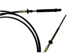 TELEFLEX Câble de commande OMC Xtreme lg 3,96m