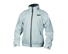 MAGIC MARINE Veste Ocean gris XS