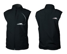 MAGIC MARINE Veste Reach Noir XS