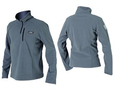 MAGIC MARINE Pullover Xtreme Taille XS