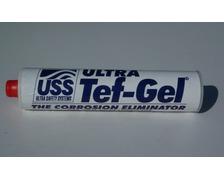 TEF-GEL Cartouche 340g