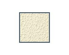 KIWIGRIP Antidérapant crème 4L