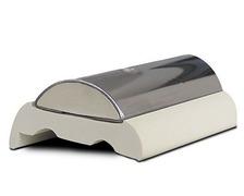 TESSILMARE Sphaera kit liston blanc | Base de 40 mm (12m)