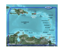 GARMIN BlueChart g2 HD regular - HXUS030R