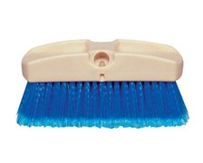 STAR BRITE Brosse 20cm - medium