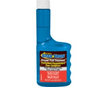 STAR BRITE Star Tron traitement enzymatique essence 237mL