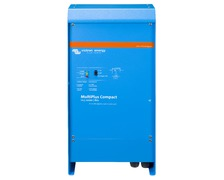 VICTRON Chargeur convetisseur MultiPlus C 12/2000/80-30