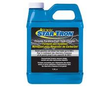 STAR BRITE Star Tron nettoyant réservoir 1.9L