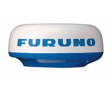 FURUNO DRS2D Antenne radar
