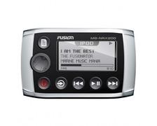 FUSION NRX-200i Remote
