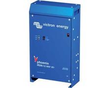 VICTRON Convertisseur chargeur MultiPlus C 12/800/35-16