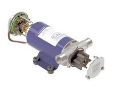 MARCO UP1-N Pompe à turbine 35L 12V