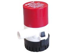 RULE 500 Pompe de câle 12V 31,5L/min