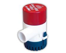 RULE 1100 Pompe de câle 12V 69,4L/min