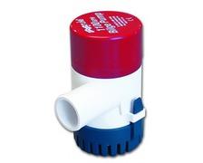 RULE 1100 Pompe de câle 24V 69,4L/min