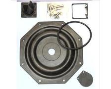 WHALE Kit de réparation Henderson MK5