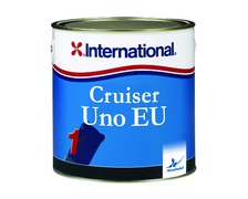 INTERNATIONAL Cruiser UNO EU 0.75L
