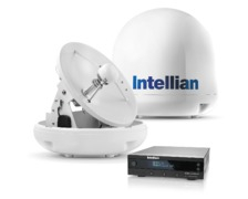 INTELLIAN i3L