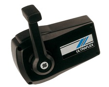ULTRAFLEX B90 Boîtier de commande
