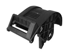 GOLIATH Kit basculeurs pour TS800 à TS1600