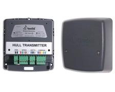 RAYMARINE Micronet émetteur de coque