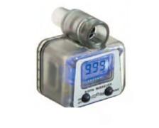 SCOPREGA Manomètre digital SP150
