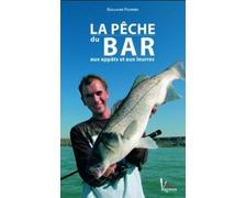 VAGNON La pêche du bar