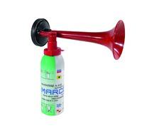 MARCO Avertisseur de brume à gaz ininflammable