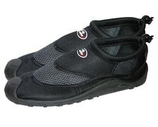 BEUCHAT Chaussures de plage 31/32