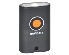 NAVISAFE Mini torch