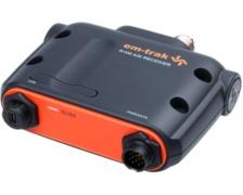 EM-TRAK R100 récepteur AIS