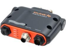 EM-TRAK B100 émetteur - récepteur AIS classe B