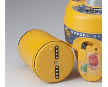 OCEAN SIGNAL Batterie pour E100/ E100G