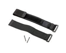 GARMIN Bracelet autoagrippant pour Foretrex