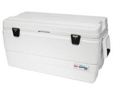 IGLOO Marine Ultra 94 Capacité de 89L