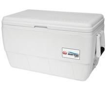 IGLOO Marine Ultra 48 capacité de 45,5L