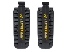 LEATHERMAN  Embouts reversibles kit de 21