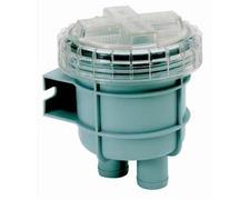 VETUS Filtre eau de mer 330 raccordement Ø19mm