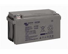 VICTRON Batteries AGM