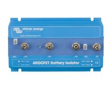 VICTRON Argofet 100A - 3 batteries