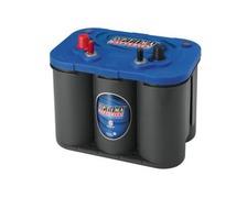 OPTIMA Batterie BT SLI - 4.2 - 50Ah