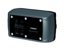 FUSION AM-702 Amplificateur de zone 70W