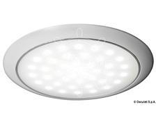 OSCULATI Eclairage LED ultraplat avec interrupteur sensitif